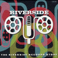 Various_artists-riverside_record_story_thumb
