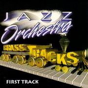 Brass_tracks_jazz_orchestra-first_track_span3