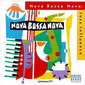 Nova_bossa_nova-jazz_influence_thumb