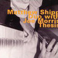 Matthew_ship-thesis_thumb
