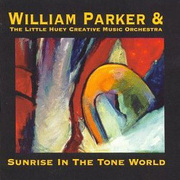 William_parker-sunrise_tone_world_span3