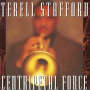 Terell_stafford-centripetal_force_span3
