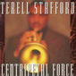 Terell_stafford-centripetal_force_thumb