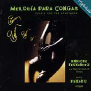Enriquillo_winds-melodia_para_congas_span3