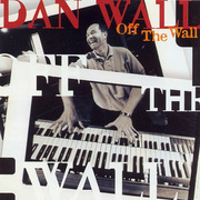 Dan_wall-off_the_wall_span3