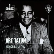 Art_tatum-memories_of_you_span3