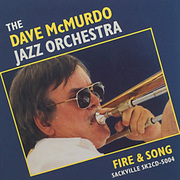 Dave_mcmurdo_fire_song_span3