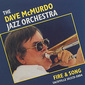 Dave_mcmurdo_fire_song_thumb