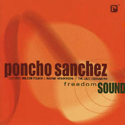 Poncho_sanchez-freedom_sound_span3