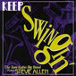 Tom_kubis-keep_swingin_thumb