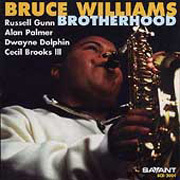 Bruce_williams-brotherhood_span3