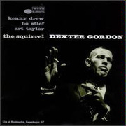 Dexter_gordon-squirrel_span3
