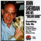 John_sheridan-something_tells_me_thumb