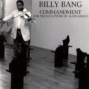 Billy_bang-commandment_span3
