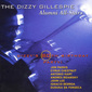 Dizzy_gillespie_allstars-dizzys_80th_thumb