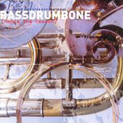 Ray_anderson-bass_drum_bone_span3