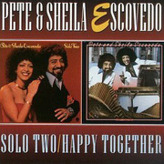 Pete_sheila_escovedo-solo_two_span3