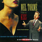 Mel_torme-prelude_to_kiss_thumb