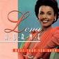 Lena_horne-more_than_you_know_thumb