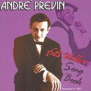 Andre_previn-fats_waller_song_book_span3