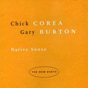 Chick_corea-native_sense_span3