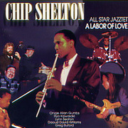 Chip_shelton-labor_of_love_span3
