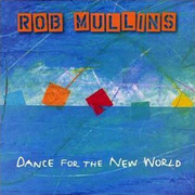 Rob_mullins-dance_for_new_world_span3