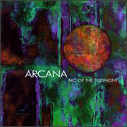 Arcana-arc_of_testimony_span3
