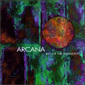 Arcana-arc_of_testimony_thumb
