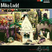 Mike_ladd-easy_listening_armageddon_span3