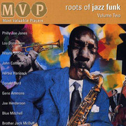 Various_artists-roots_jazz_funk_vol2_span3