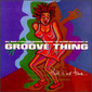 Groove_thing-this_is_no_time_thumb