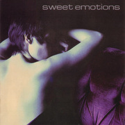 Various_artists-sweet_emotions_span3