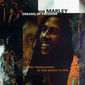 Bob_marley-dreams_of_freedom_thumb