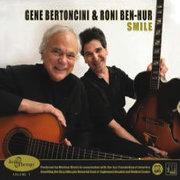 Gene_bertoncini-jazz_therapy_vol_1_span3