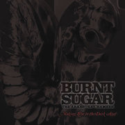 Burnt_sugar-making_love_dark_ages_span3