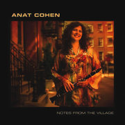 Anat_cohen-notes_from_village_span3