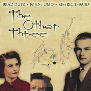 Brad_dutz-the_other_three_span3