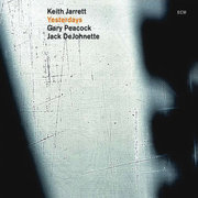 Keith_jarrett-yesterdays_span3