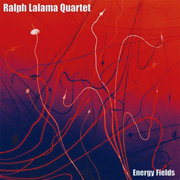 Ralph_lalama-energy_fields_span3