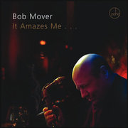 Bob_mover-it_amazes_me_span3