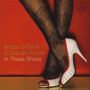 Arturo_ofarrill-in_these_shoes_span3