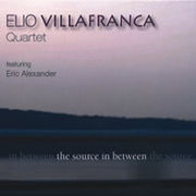 Elio_villafranca-source_in_between_span3