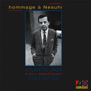 Various_artists-homage_a_nesuhi_span3