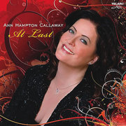 Ann_hampton_callaway-at_last_span3