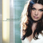 Jane_monheit-lovers_dreamers_me_span3