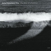 The End of a Summer Julia Hülsmann Trio
