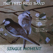 Fred_hess_band-single_moment_span3