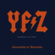 Shakers_n_bakers-yearning_for_zion_span3