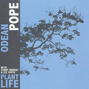 Odean_pope-plant_life_span3